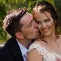 Kateřina a Lukáš ♥ 3.7.2021 - Svatební video Resort Svět Úžice 2-37 screenshot